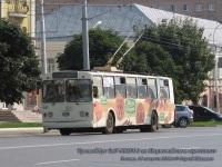 Рязань. ЗиУ-682Г00 №2053