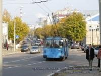 Владимир. ЗиУ-682Г00 №146
