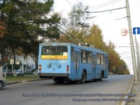 Владимир. ВМЗ-5298 №234