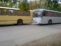 Таганрог. MAN SL200 4230РДЯ, Mercedes-Benz O307 см337