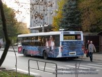 Владимир. ЛиАЗ-5292 вс324