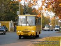 Владимир. UZotoyol M23 вт051