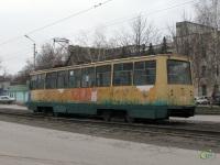 Таганрог. 71-605 (КТМ-5) №273
