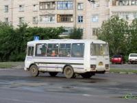 Вологда. ПАЗ-32054 ав183