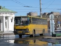 Великий Новгород. Ikarus 260 аа033