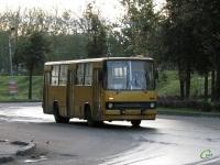 Великий Новгород. Ikarus 260 ав850