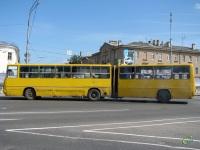 Великий Новгород. Ikarus 280.48 ас212