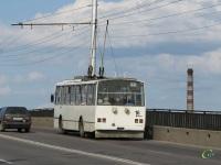 Škoda 14Tr №16