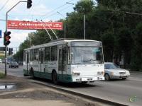 Великий Новгород. Škoda 14Tr №23
