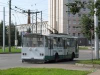 Škoda 14Tr №23