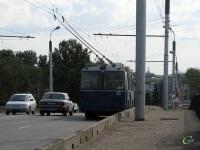 Великий Новгород. ЗиУ-682 КР Иваново №25
