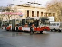 Ростов-на-Дону. Mercedes O305G св346, ГАЗель (все модификации) св036