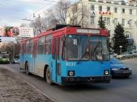 Донецк. ЮМЗ-Т2 №1037