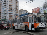 Донецк. ЮМЗ-Т2 №1041