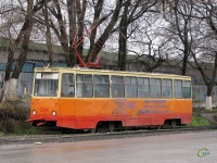 71-605 (КТМ-5) №324