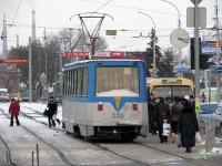 71-605 (КТМ-5) №336