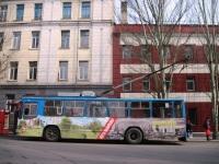 Донецк. ЮМЗ-Т2 №2053