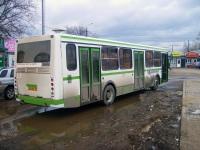 Тула. ЛиАЗ-5256 ва892