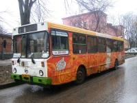 Тула. ЛиАЗ-5256 ва826