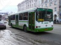 Тула. ЛиАЗ-5256 ае971