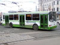 Тула. ЛиАЗ-5256 ва898