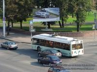 Минск. АКСМ-321 №4561
