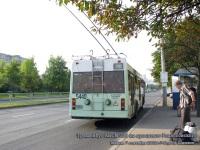 Минск. АКСМ-32102 №5440