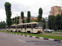 Москва. 71-619А (КТМ-19А) №1149, 71-619А (КТМ-19А) №1148