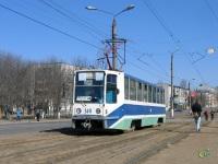 Тверь. 71-608К (КТМ-8) №140