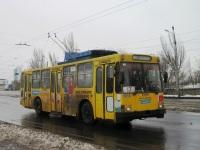 ЮМЗ-Т2 №1016