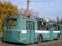 ЗиУ-682В-013 (ЗиУ-682В0В) №2190