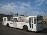 ЗиУ-682В-013 (ЗиУ-682В0В) №2204