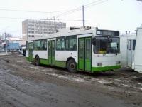 Тула. ВМЗ-5298 №45