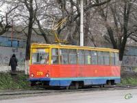 71-605 (КТМ-5) №279