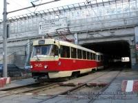 Москва. Tatra T3 (МТТЧ) №3435, Tatra T3 (МТТЧ) №3431