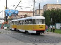 Tatra T3SU №3648, Tatra T3SU №3883