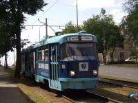 Даугавпилс. Tatra T3 №074, Tatra T3 №075