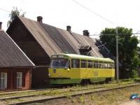 Даугавпилс. Tatra T3 №080