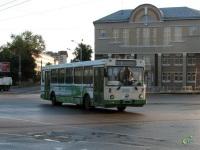 Вологда. ЛиАЗ-5256 а645кс