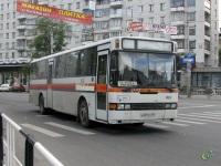 Вологда. Vest Liner а687кн