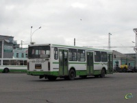 Вологда. ЛиАЗ-5256 аа851