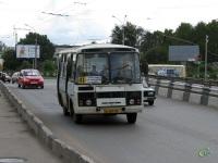Вологда. ПАЗ-32054 ав287