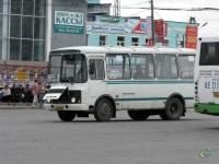 Вологда. ПАЗ-32054 ав554