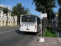 Великий Новгород. Mercedes-Benz O345 ав727
