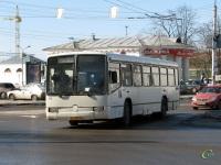 Великий Новгород. Mercedes O345 ав728