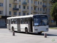 Великий Новгород. Mercedes O345 ав738