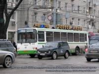 Ростов-на-Дону. ЛиАЗ-5256.53 мв777