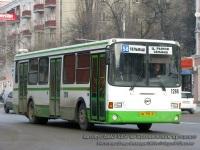ЛиАЗ-5256.26 мв799