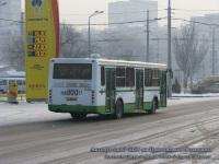 Ростов-на-Дону. ЛиАЗ-5256.26 мв800