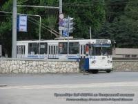 ЗиУ-682Г-016 (012) №292